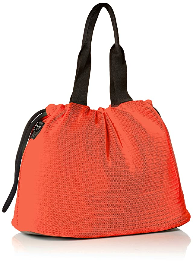 8ed6d395abcf Amazon.com   Under Armour Women s Cinch Mesh Tote