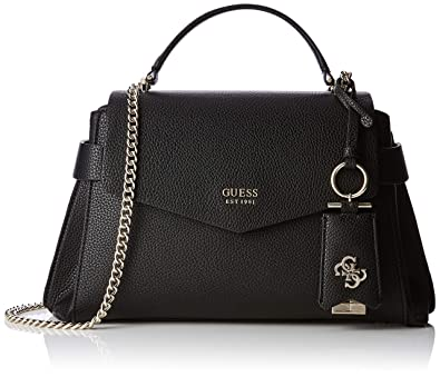 152 Best Guess! images | Guess handbags, Guess purses, Guess