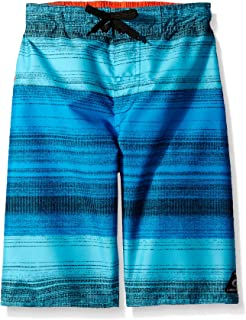 c8fd8f4657 Amazon.com: Laguna Little Boys' Rashguard - Dinosaur (2T): Clothing