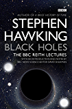 Black Holes (Kindle Single) (English Edition)