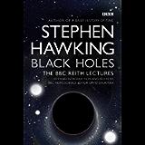 Kindle Singles: Science & Math