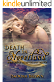Death in Neverland: Book 1 in The Neverland Trilogy (The Neverland Series)