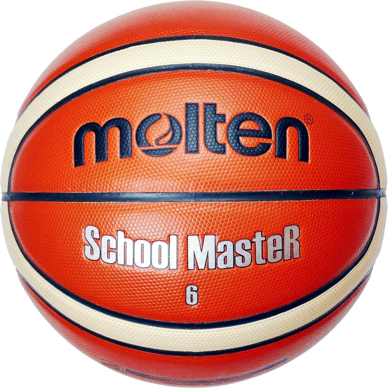 Molten® Baloncesto School Master