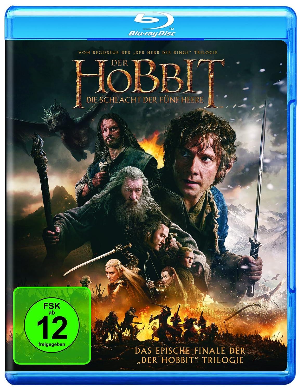 Blu-ray Aktion amazon