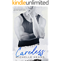 Careless (An Enemies To Lovers Novel Book 3) (English Edition)