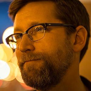 Patrick Quattlebaum