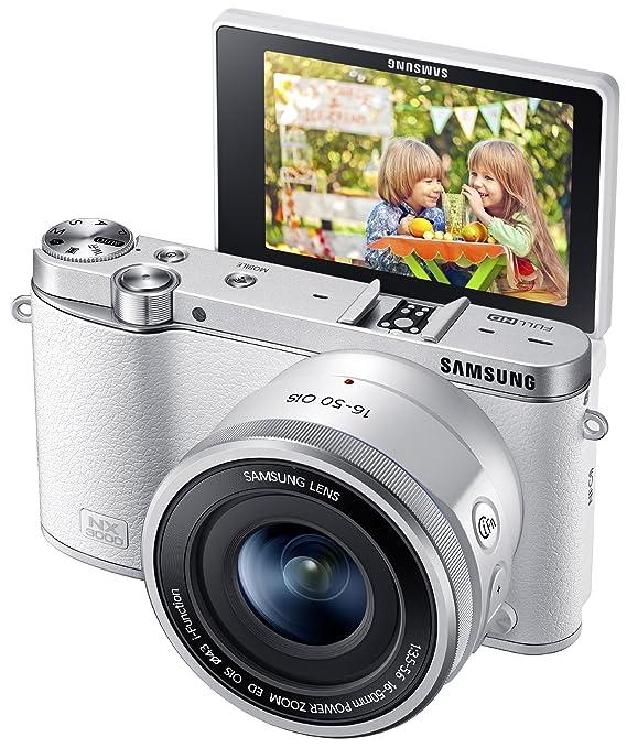 The 8 best samsung smart camera lens