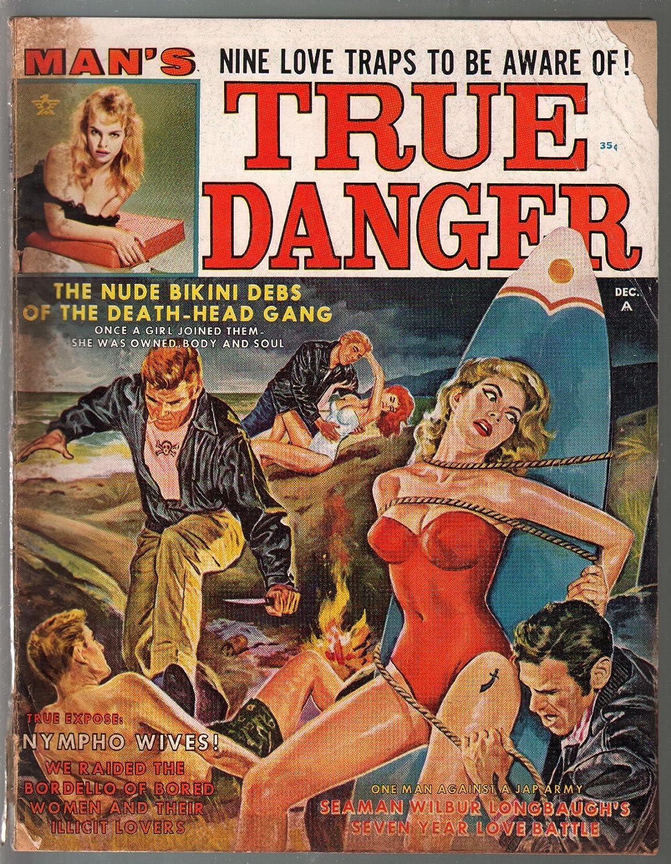 Nazi torture books erotica