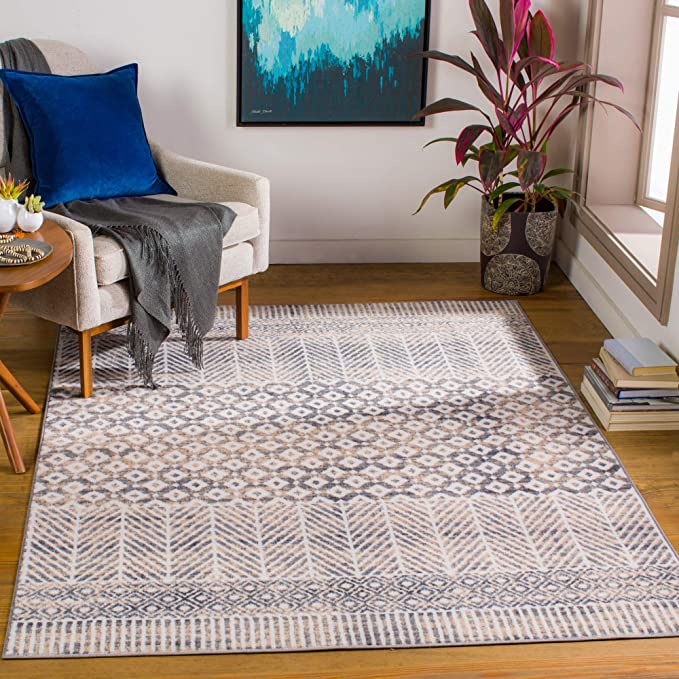 15++ Adalyn indooroutdoor rug ideas in 2021