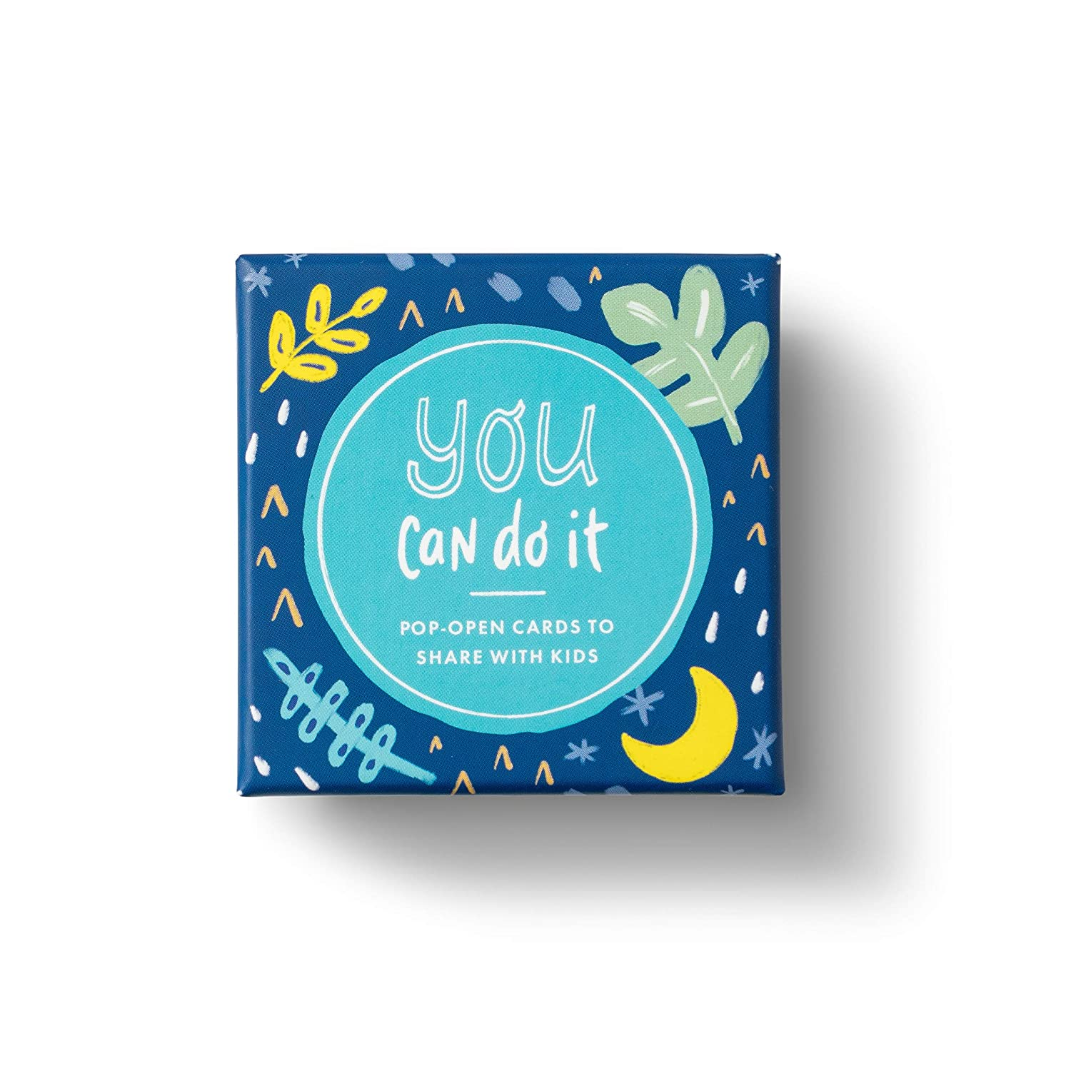 3 Pack of Kids ThoughtFulls ThoughtFulls for Kids by Compendium