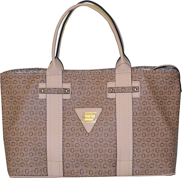 f1a464be6ce Amazon.com  Guess handbag
