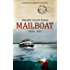 Mailboat: Book One