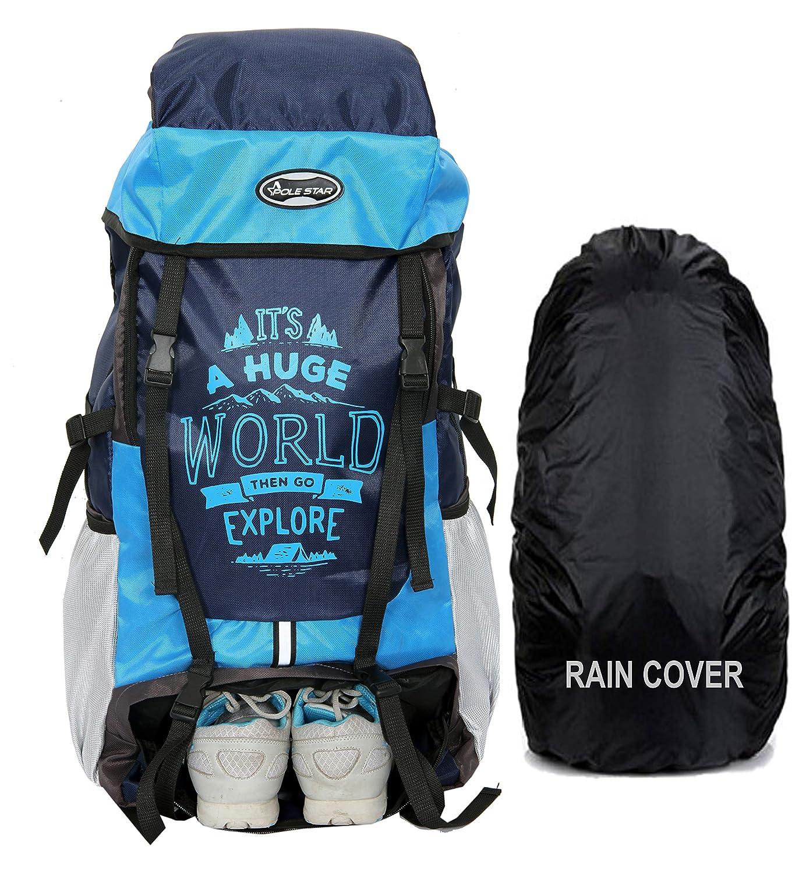 Best rucksack Brand in India
