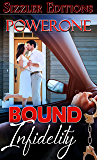 Bound Infidelity (English Edition)