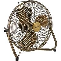 """Mistral Power Fan, 12"""", Green"""