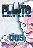 Pluto - Volume 5