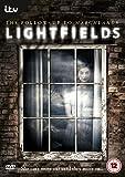 Lightfields [DVD]
