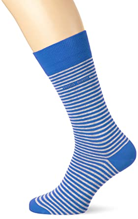 Cheap Sale For Sale Visa Payment Online Mens Marc Design Socks HUGO BOSS Clearance Release Dates Wiki Cheap Online Free Shipping Excellent z6GBx