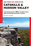 Hudson Valley Area Attractions