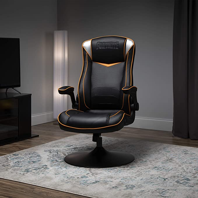 RESPAWN Omega-R Gaming Chair