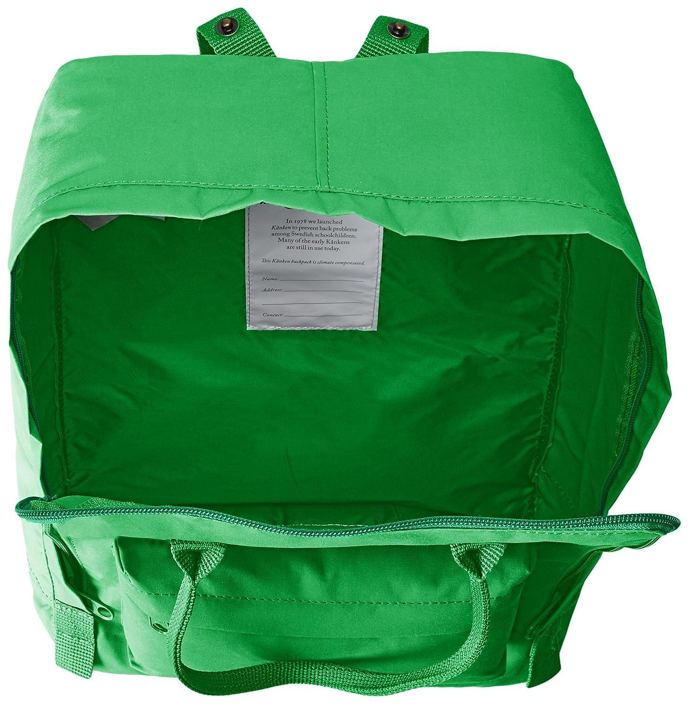 Fjallraven Kanken Backpack  Fjallraven  Amazon.co.uk  Sports   Outdoors 4921fd6506589