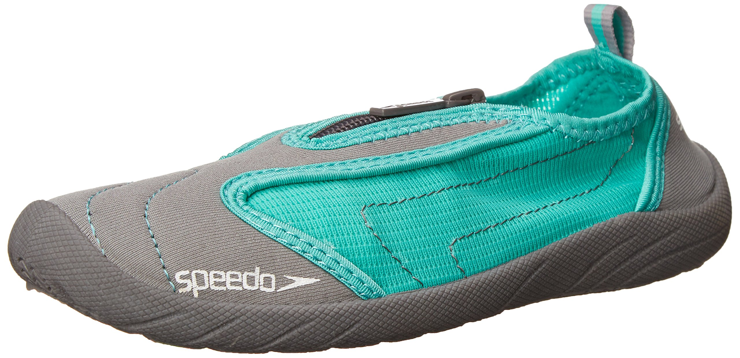 Speedo Women's Zipwalker 3.0 Water Shoe