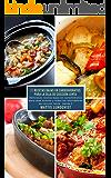 25 Recetas Bajas en Carbohidratos para la Olla de Cocción Lenta - banda 3: Deliciosas recetas bajas en carbohidratos para cado ocasión y todos los ventiladores de cocción lenta