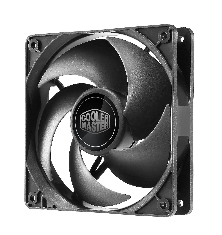 Cooler Master Silencio FP Cooling Fan