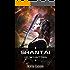 Shantai: Im Schatten