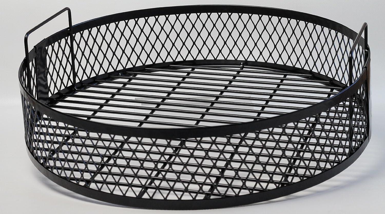 proq excel 20 replacement charcoal basket amazon co uk garden rh amazon co uk