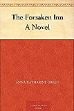 The Forsaken Inn A Novel