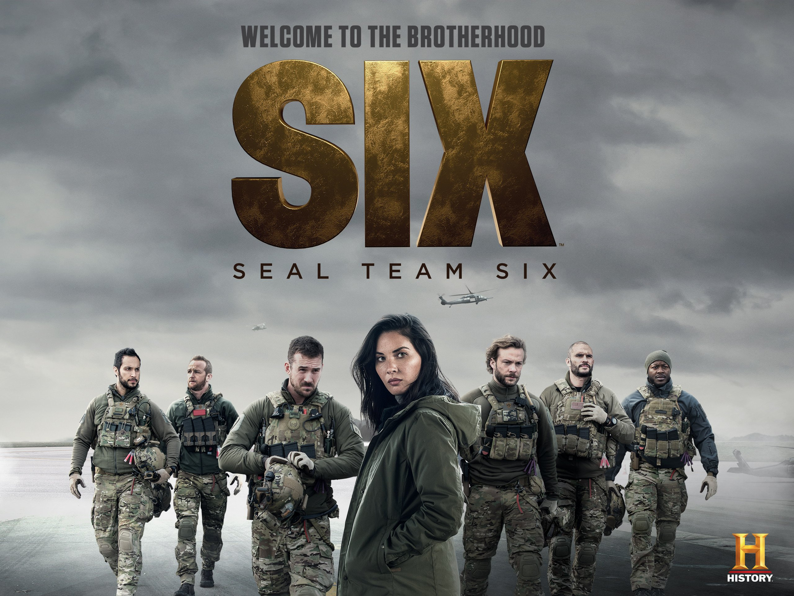 six tv series english subtitles download
