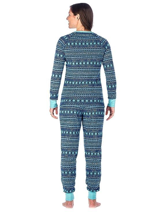 Mujer Knit Sleep/Lounge - Juego (Juniors) - muchos diseños disponibles: Amazon.es: Ropa y accesorios