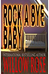 Rock-a-bye Baby (Horror Stories from Denmark Book 1) Kindle Edition