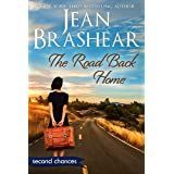 The Road Back Home: A Second Chance Romance (Second Chances Book 5)