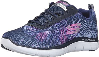 Flex Appeal 2.0 Fashion Sneaker