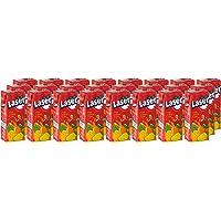 Laser Fresh Cocktail Fruit Drinks In Tetra Pack, 180 ml (Pack Of 24)