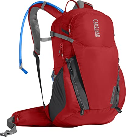 85 oz CamelBak Arete 22 Hydration Backpack for Hiking
