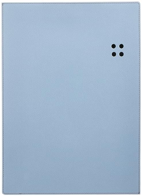 Amazon Itoya Color Chart Risaikurureza Case A4 Sky Blue