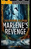 Marlene's Revenge (Gretel Book Two)