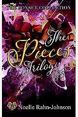 The Pieces Trilogy Set (1) Kindle Edition