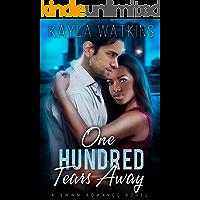 One Hundred Tears Away: A BWWM Billionaire Romance