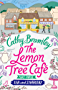 The Lemon Tree Café - Part Three: Tea and Sympathy