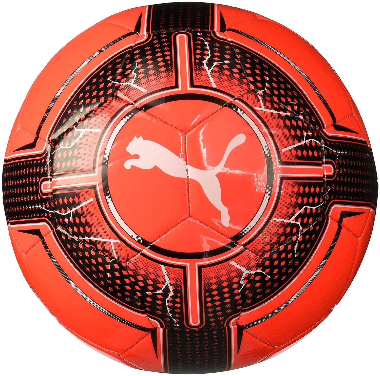 Puma Evopower 6.3 Trainer Ms Balón de Entrenamiento, Unisex Adulto ...