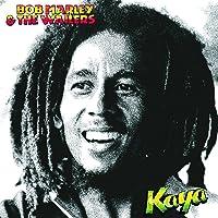 Kaya [Disco de Vinil]
