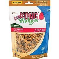 Kong Widgets Cookies PNB Oatmeal Small Dog Treat