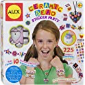Alex Toys DIY Party Craft Kit