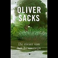 De rivier van het bewustzijn