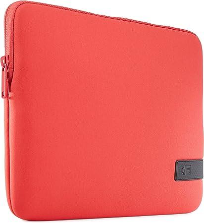 Case Logic Reflect MacBook Sleeve 13'' (Funda para MacBook Pro con Pantalla de 13
