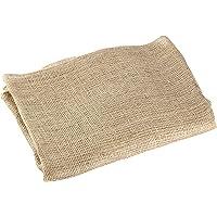 Noor S - Pack de Sacos de Yute